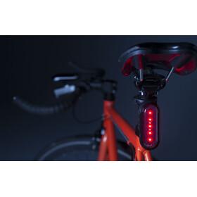 Garmin Varia TL301 Cykellampa svart